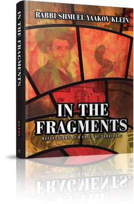 In the Fragments