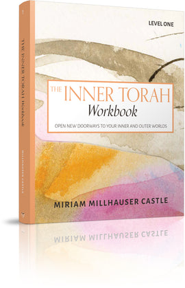 The Inner Torah Workbook