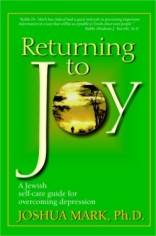 Returning to Joy