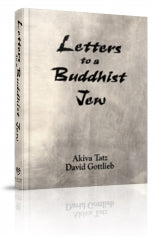 Letters to a Buddhist Jew