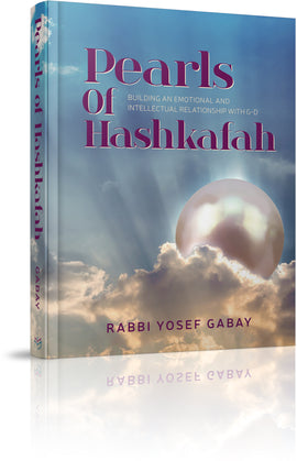 Pearls of Hashkafah