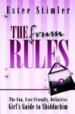 The Frum Rules