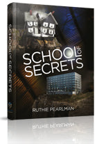 School of Secrets