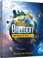 The Scientific Balloon