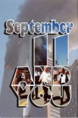 September 11 and You