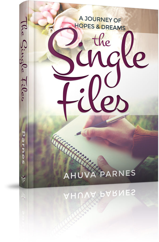 The Single Files