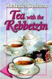 Tea with the Rebbetzin