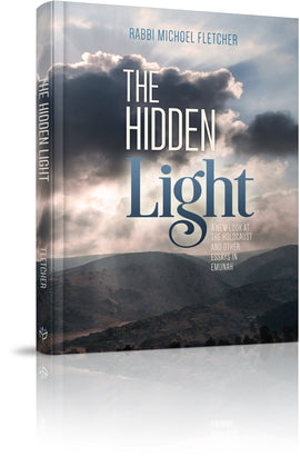 The Hidden Light