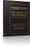 The Paths of Providence