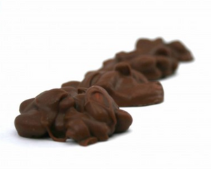 Almond Clusters - 5