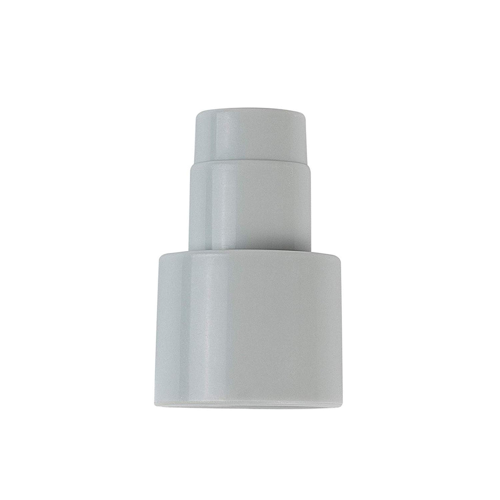 CPAP Hose Connector & Tubing Adapter - primeclean