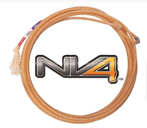 The NV4 Team Rope