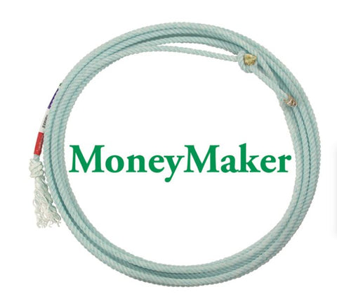 The MoneyMaker Team Rope