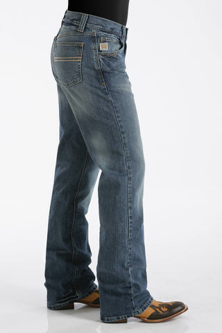 Men's Cinch Carter Jean