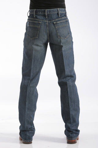 Men's Cinch White Label Relaxed Fit Jean