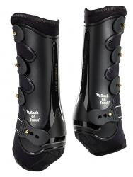 Back on Track Royal Work Boot (Flatwork Boot)