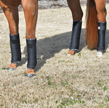 Classic Equine Standing Wraps