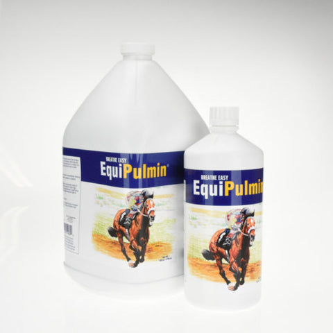 Breath Easy EquiPulmin 32oz