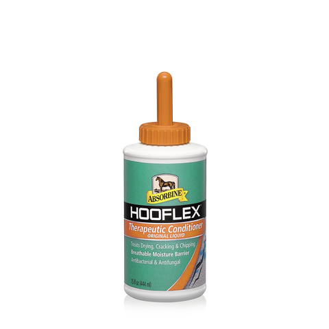 Hooflex Therapeutic Liquid