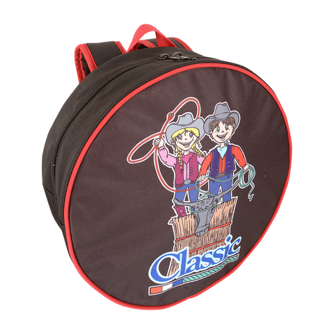 Classic Kid Rope Bag