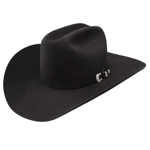 Resistol Tucker Hat
