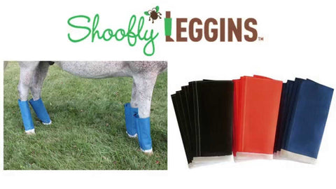Shoofly Leggins