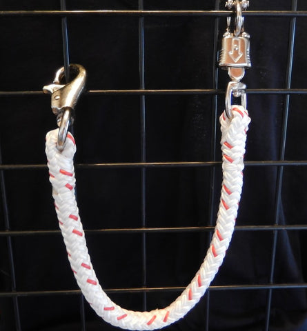 Brute Rope Short Trailer Ties