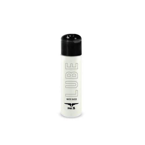 Mister B Lube Waterbased 30ml
