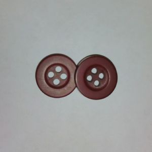Collar Expanders (Qty 2)