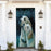 Mia Lane Door Decor