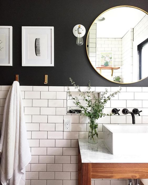 10 Simple Eco Swaps For a Plastic-Waste Free Bathroom