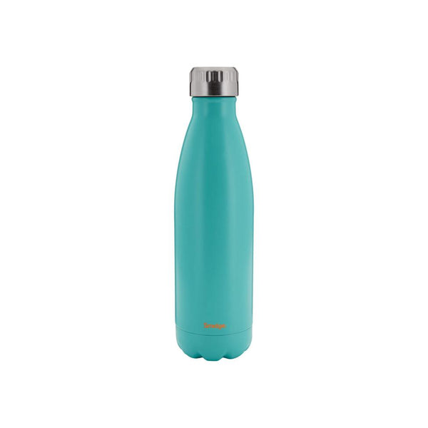 Smidge Reusable water bottle - 450ml Aqua