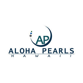 alohapearls