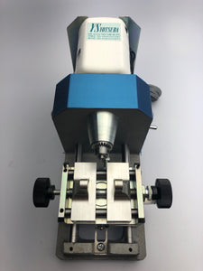 Japanese Pearl Drilling Machine