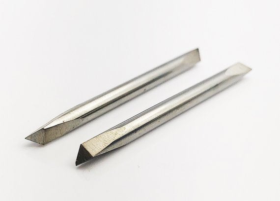 0.8mm - 3.7mm Drill Bits For Drilling Loose Pearls