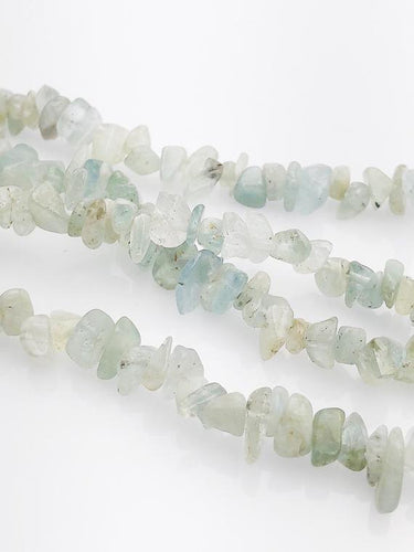 HALF OFF SALE - Jade Gemstone Beads, Full Strand, Semi Precious Gemstone, 32
