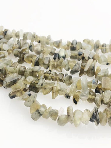 HALF OFF SALE - Jasper Gemstone Beads, Full Strand, Semi Precious Gemstone, 32