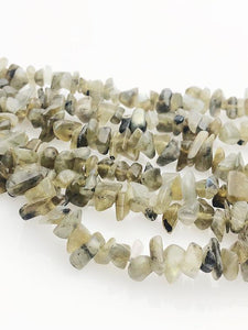 HALF OFF SALE - Jasper Gemstone Beads, Full Strand, Semi Precious Gemstone, 32""