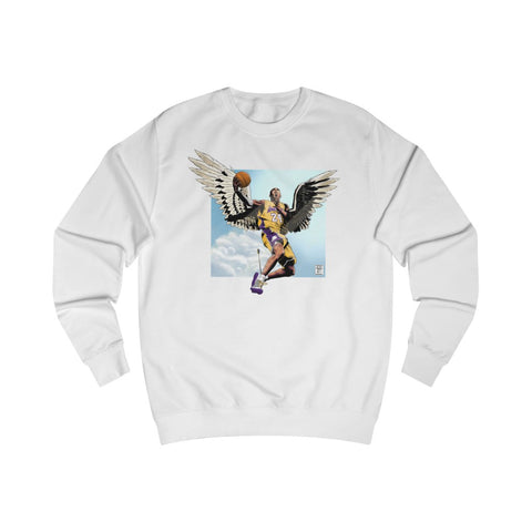 8-24 1978-2020 Men's Sweatshirt (European Shipping ONLY)