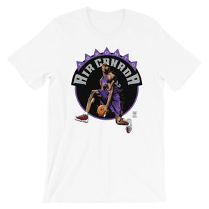 VC Dunk Contest Tee