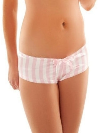 Candy Stripe Knickers