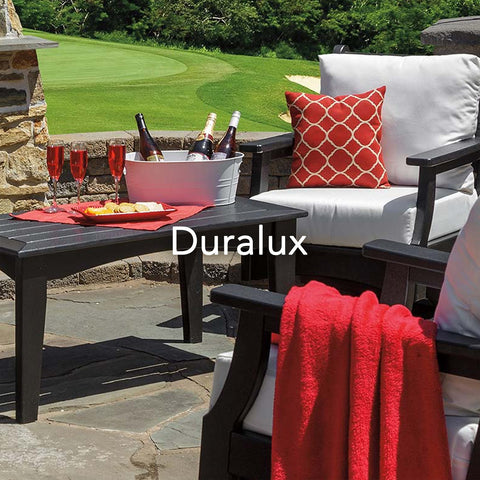 Duralux Collection