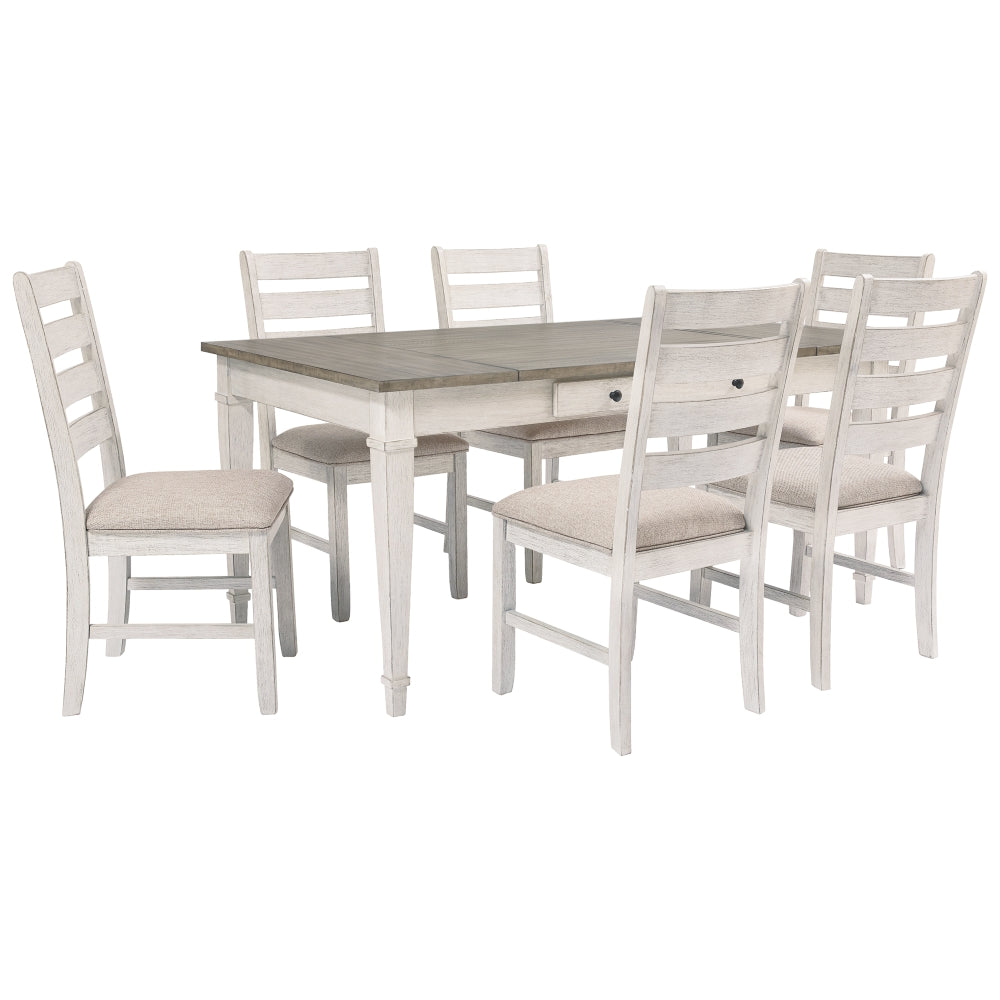 Skempton Dining Table