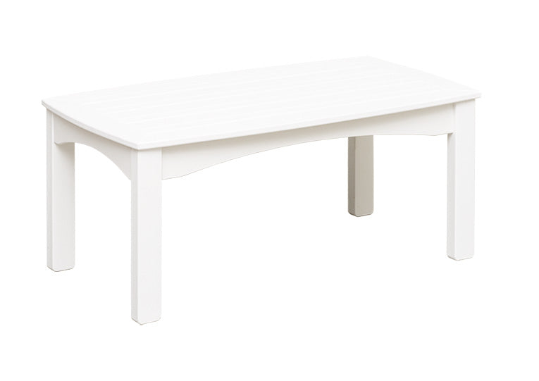 Bay Shore Collection - Cocktail Table