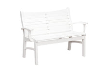 Load image into Gallery viewer, Bay Shore Collection - Dining Bench