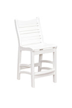 Load image into Gallery viewer, Bay Shore Collection - Counter Chair
