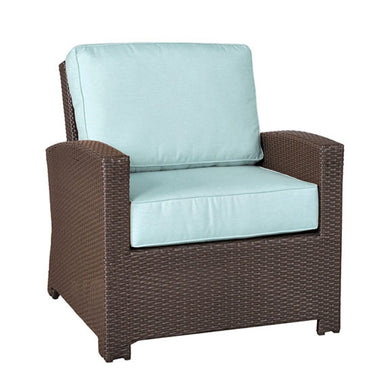 Cabo - Club Chair