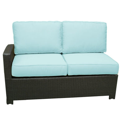 Cabo - Left Arm Loveseat