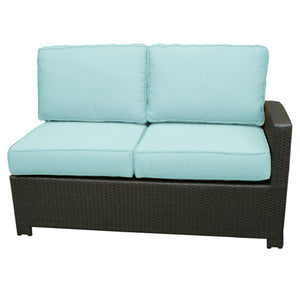 Cabo - Right Arm Loveseat