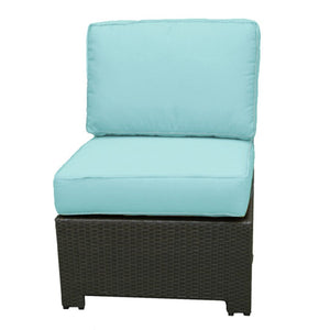 Cabo - Sectional Middle Chair